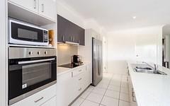 Lot 944 Little John Street, Middleton Grange NSW