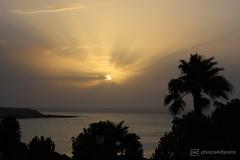 fuerteventura 2018 - 10 (photos4dreams) Tags: fuerteventura urlaub holiday island isle sbhtarobeach costacalma 102018 92018 photos4dreams p4d photos4dreamz sun beach meer sea strand sonne