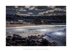 St.Ives (Thonic_61) Tags: cornwall fujifilm xe2 xf35 stives wellen