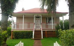 40 Woodlands Drive, Weston NSW