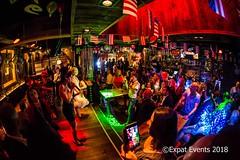 Expat events-229