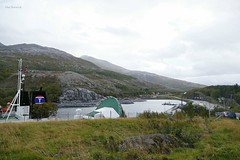 """Hamarøy"" (OlafHorsevik) Tags: hamarøy torghatten nord thn ferge ferga ferje ferja ferry stokkvågen"