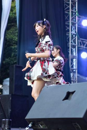 AKB48 画像9
