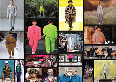 mens-were-trends-board-ss-2019 (imsamgd31) Tags: mens women fashion trends summer sppring 2019 mood board