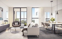 1704/ICON Discovery Point, Wolli Creek NSW