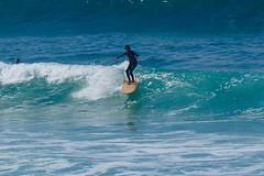 IMG_6715 (palbritton) Tags: surf surfing surfer singlefin longboard longboardsurfing surfcontest