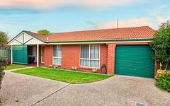 3/666 Keene Street, East Albury NSW