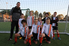 "HBC Voetbal | JO9-3 • <a style=""font-size:0.8em;"" href=""http://www.flickr.com/photos/151401055@N04/45356600661/"" target=""_blank"">View on Flickr</a>"
