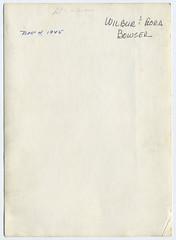 1945 - Bowser-Weldy wedding002