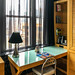 Desk Area at TRYP by Wyndham New York City Times Square South - Manhattan, NYC