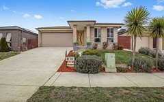 31 John Crawford Crescent, Casey ACT