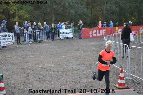 GaasterlandTrail_20_10_2018_0434