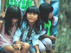 crianças indigenas de Rondonia (BelafBatista) Tags: indios cultura cultural brazil people crianças meninas belexa beleza arte