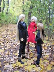 IMG_6040 (Umka K - Reki) Tags: nozomi dollleaves bjd dollzone raymond les dollchateau adult dc olivia cecily