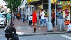 New-York-Street-photography-66 (Jordan Vitanov) Tags: newyork newyorkcity newyorker street streetphotography streetstyle people fujifilm fuji documentary madebywater jordanvitanov jordan vitanov artist art instagood photooftheday instamood picoftheday colour photofocus capture moment urbanandstreet zonestreet streetsstorytelling