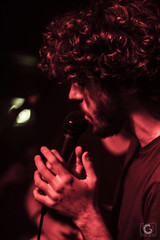 ROVERE (GiorgiaDeDato_PH) Tags: music musica concert concerto band rock indie sing singer