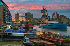 Sunset River - London, UK (davidgutierrez.co.uk) Tags: london photography davidgutierrezphotography city art architecture nikond810 nikon urban travel color night blue photographer tokyo paris bilbao hongkong sunset uk neon londonphotographer building street colors colours colour europe beautiful cityscape davidgutierrez structure d810 contemporary arts architectural design buildings centrallondon england unitedkingdom 伦敦 londyn ロンドン 런던 лондон londres londra capital britain greatbritain tamronsp2470mmf28divcusdg2 2470mm tamron streets streetphotography tamronsp2470mmf28divcusd tamron2470mm vibrant edgy vivid towerbridge thames