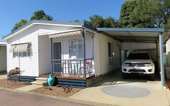 49/17 Hall Street, Aberdeen NSW