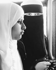 Perspective.   #withoutdoubt #graphic #modest #majestic_people #noiretblanc #modestfashion #beauty #lightandshadows #art #streetportrait #Flickr_mood #portrait #portraitcentral #pursuitofportraits #bnw_of_our_world #face #humanedge #rsa_portraits #of2huma (SoulButterflyz) Tags: noiretblanc beauty mood modest flickrportraits artofvisuals streetportrait flickrmood blackandwhite portraitcentral of2humans modestfashion lightandshadows graphic art amateursbnw pursuitofportraits bnw humanedge withoutdoubt majesticpeople portrait portraitsociety flickr face portraitpage rsaportraits bnwofourworld
