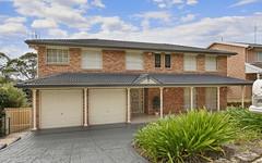 3 Keveer Close, Berkeley Vale NSW