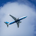 BOEING 737-85C(WL)_B-5750_1
