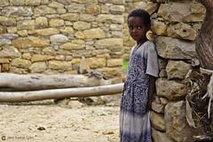 20180916 Etiopía-Tigrai (380) R01 (Nikobo3) Tags: áfrica etiopía tigrai etnias tribus people gentes portraits retratos culturas travel viajes nikon nikond800 d800 nikobo joségarcíacobo nikon247028
