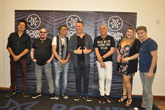 "Porto Alegre - 20/10/2018 • <a style=""font-size:0.8em;"" href=""http://www.flickr.com/photos/67159458@N06/45572893481/"" target=""_blank"">View on Flickr</a>"