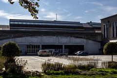 Kuipke, Gent (IFM Photographic) Tags: img7007a canon 600d ef2470mmf28lusm ef 2470mm f28l usm lseries ghent gent gand flemishregion régionflamande vlaamsgewest eastflanders flandreorientale ostflandern oostvlaanderen flanders flandre flandern vlaanderen belgium belgië belgique belgien kuipke velodrome cyclingtrack citadelpark
