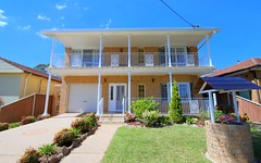 25 Gascoigne Road, Birrong NSW