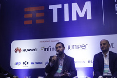 Tim Inovation Forum 7 (181)