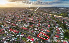 60 Arnold Street, Noble Park VIC