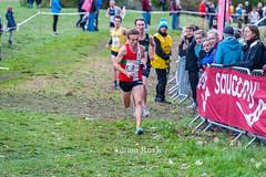 DSC_8996 (Adrian Royle) Tags: nottinghamshire mansfield berryhillpark sport athletics xc running crosscountry eccu relays athletes runners park racing action nikon saucony