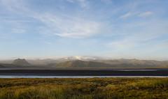 Iceland around Dyrhólaey (kalakeli) Tags: dyrhólaey iceland island september 2018 impressionen impressions wunderschönesisland beautifuliceland lights gletscher glacier