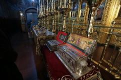 28. Посещение Киккского монастыря 02.11.2018