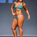 Novice Bikini - Zabrina Braithwaite-Kelso
