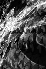 Angie McMonigal Photography-9882-Edit (Angie McMonigal) Tags: parisphilharmonic architecture jeannouvel paris