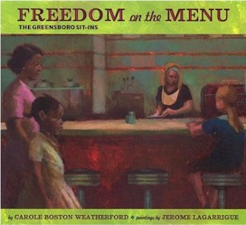 Freedom on the Menu.jpg