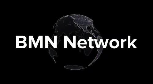 BMN Network