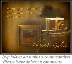CommMultilingue-4