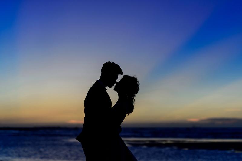 32671926037_a34a7f32d7_o- 婚攝小寶,婚攝,婚禮攝影, 婚禮紀錄,寶寶寫真, 孕婦寫真,海外婚紗婚禮攝影, 自助婚紗, 婚紗攝影, 婚攝推薦, 婚紗攝影推薦, 孕婦寫真, 孕婦寫真推薦, 台北孕婦寫真, 宜蘭孕婦寫真, 台中孕婦寫真, 高雄孕婦寫真,台北自助婚紗, 宜蘭自助婚紗, 台中自助婚紗, 高雄自助, 海外自助婚紗, 台北婚攝, 孕婦寫真, 孕婦照, 台中婚禮紀錄, 婚攝小寶,婚攝,婚禮攝影, 婚禮紀錄,寶寶寫真, 孕婦寫真,海外婚紗婚禮攝影, 自助婚紗, 婚紗攝影, 婚攝推薦, 婚紗攝影推薦, 孕婦寫真, 孕婦寫真推薦, 台北孕婦寫真, 宜蘭孕婦寫真, 台中孕婦寫真, 高雄孕婦寫真,台北自助婚紗, 宜蘭自助婚紗, 台中自助婚紗, 高雄自助, 海外自助婚紗, 台北婚攝, 孕婦寫真, 孕婦照, 台中婚禮紀錄, 婚攝小寶,婚攝,婚禮攝影, 婚禮紀錄,寶寶寫真, 孕婦寫真,海外婚紗婚禮攝影, 自助婚紗, 婚紗攝影, 婚攝推薦, 婚紗攝影推薦, 孕婦寫真, 孕婦寫真推薦, 台北孕婦寫真, 宜蘭孕婦寫真, 台中孕婦寫真, 高雄孕婦寫真,台北自助婚紗, 宜蘭自助婚紗, 台中自助婚紗, 高雄自助, 海外自助婚紗, 台北婚攝, 孕婦寫真, 孕婦照, 台中婚禮紀錄,, 海外婚禮攝影, 海島婚禮, 峇里島婚攝, 寒舍艾美婚攝, 東方文華婚攝, 君悅酒店婚攝, 萬豪酒店婚攝, 君品酒店婚攝, 翡麗詩莊園婚攝, 翰品婚攝, 顏氏牧場婚攝, 晶華酒店婚攝, 林酒店婚攝, 君品婚攝, 君悅婚攝, 翡麗詩婚禮攝影, 翡麗詩婚禮攝影, 文華東方婚攝