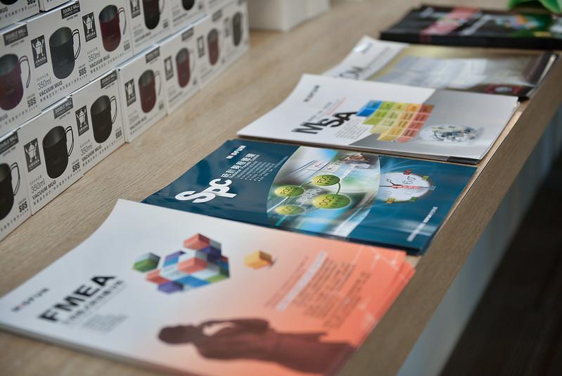 活動記錄,活動攝影,會議記錄,會議拍攝,集思北科大會議中心,感恩廳