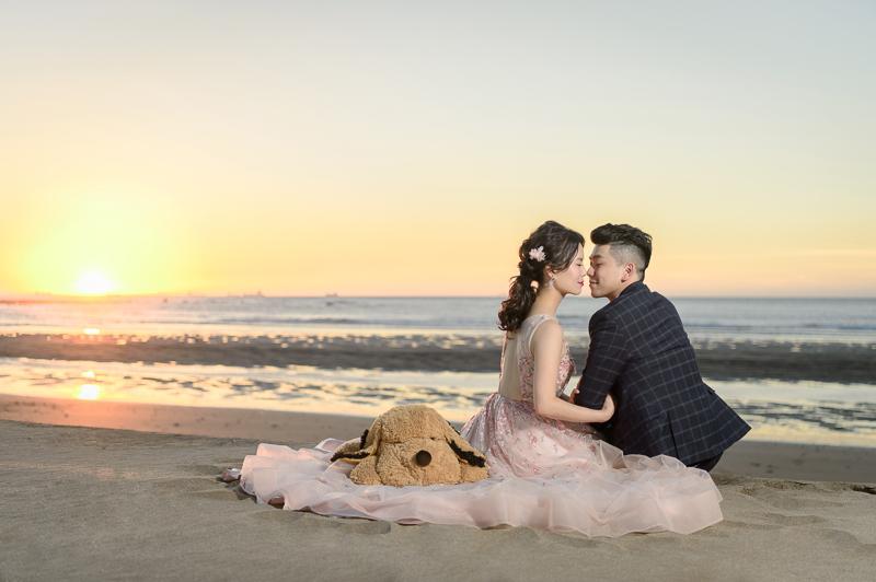 40647932263_1e117c6da5_o- 婚攝小寶,婚攝,婚禮攝影, 婚禮紀錄,寶寶寫真, 孕婦寫真,海外婚紗婚禮攝影, 自助婚紗, 婚紗攝影, 婚攝推薦, 婚紗攝影推薦, 孕婦寫真, 孕婦寫真推薦, 台北孕婦寫真, 宜蘭孕婦寫真, 台中孕婦寫真, 高雄孕婦寫真,台北自助婚紗, 宜蘭自助婚紗, 台中自助婚紗, 高雄自助, 海外自助婚紗, 台北婚攝, 孕婦寫真, 孕婦照, 台中婚禮紀錄, 婚攝小寶,婚攝,婚禮攝影, 婚禮紀錄,寶寶寫真, 孕婦寫真,海外婚紗婚禮攝影, 自助婚紗, 婚紗攝影, 婚攝推薦, 婚紗攝影推薦, 孕婦寫真, 孕婦寫真推薦, 台北孕婦寫真, 宜蘭孕婦寫真, 台中孕婦寫真, 高雄孕婦寫真,台北自助婚紗, 宜蘭自助婚紗, 台中自助婚紗, 高雄自助, 海外自助婚紗, 台北婚攝, 孕婦寫真, 孕婦照, 台中婚禮紀錄, 婚攝小寶,婚攝,婚禮攝影, 婚禮紀錄,寶寶寫真, 孕婦寫真,海外婚紗婚禮攝影, 自助婚紗, 婚紗攝影, 婚攝推薦, 婚紗攝影推薦, 孕婦寫真, 孕婦寫真推薦, 台北孕婦寫真, 宜蘭孕婦寫真, 台中孕婦寫真, 高雄孕婦寫真,台北自助婚紗, 宜蘭自助婚紗, 台中自助婚紗, 高雄自助, 海外自助婚紗, 台北婚攝, 孕婦寫真, 孕婦照, 台中婚禮紀錄,, 海外婚禮攝影, 海島婚禮, 峇里島婚攝, 寒舍艾美婚攝, 東方文華婚攝, 君悅酒店婚攝, 萬豪酒店婚攝, 君品酒店婚攝, 翡麗詩莊園婚攝, 翰品婚攝, 顏氏牧場婚攝, 晶華酒店婚攝, 林酒店婚攝, 君品婚攝, 君悅婚攝, 翡麗詩婚禮攝影, 翡麗詩婚禮攝影, 文華東方婚攝