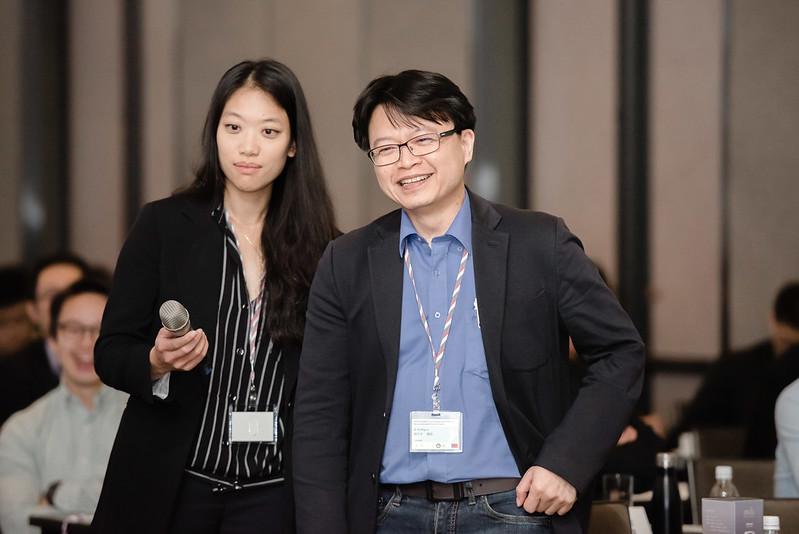 活動記錄, 活動攝影, 會議記錄, 會議拍攝, 台北萬豪酒店